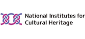 National Institutes for Cultural Heritage